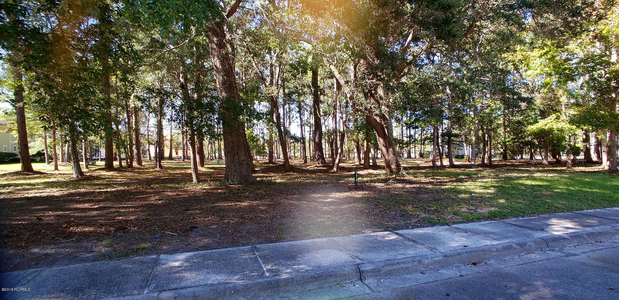 Carolina Plantations Real Estate - MLS Number: 100138083