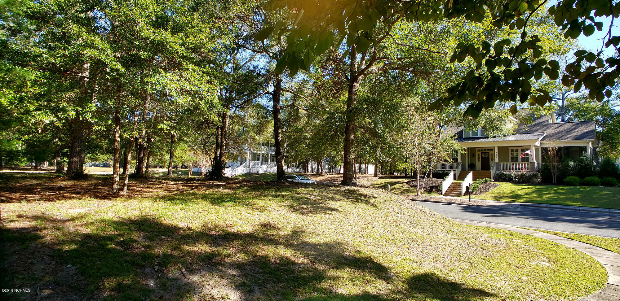 Carolina Plantations Real Estate - MLS Number: 100138090