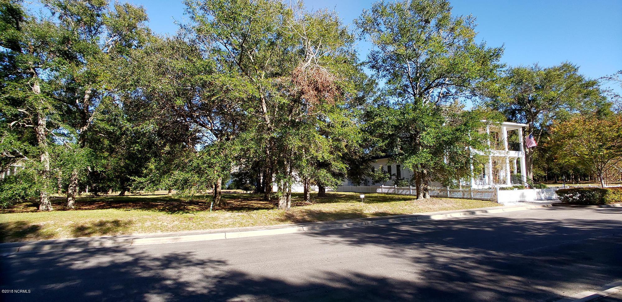 Carolina Plantations Real Estate - MLS Number: 100138116