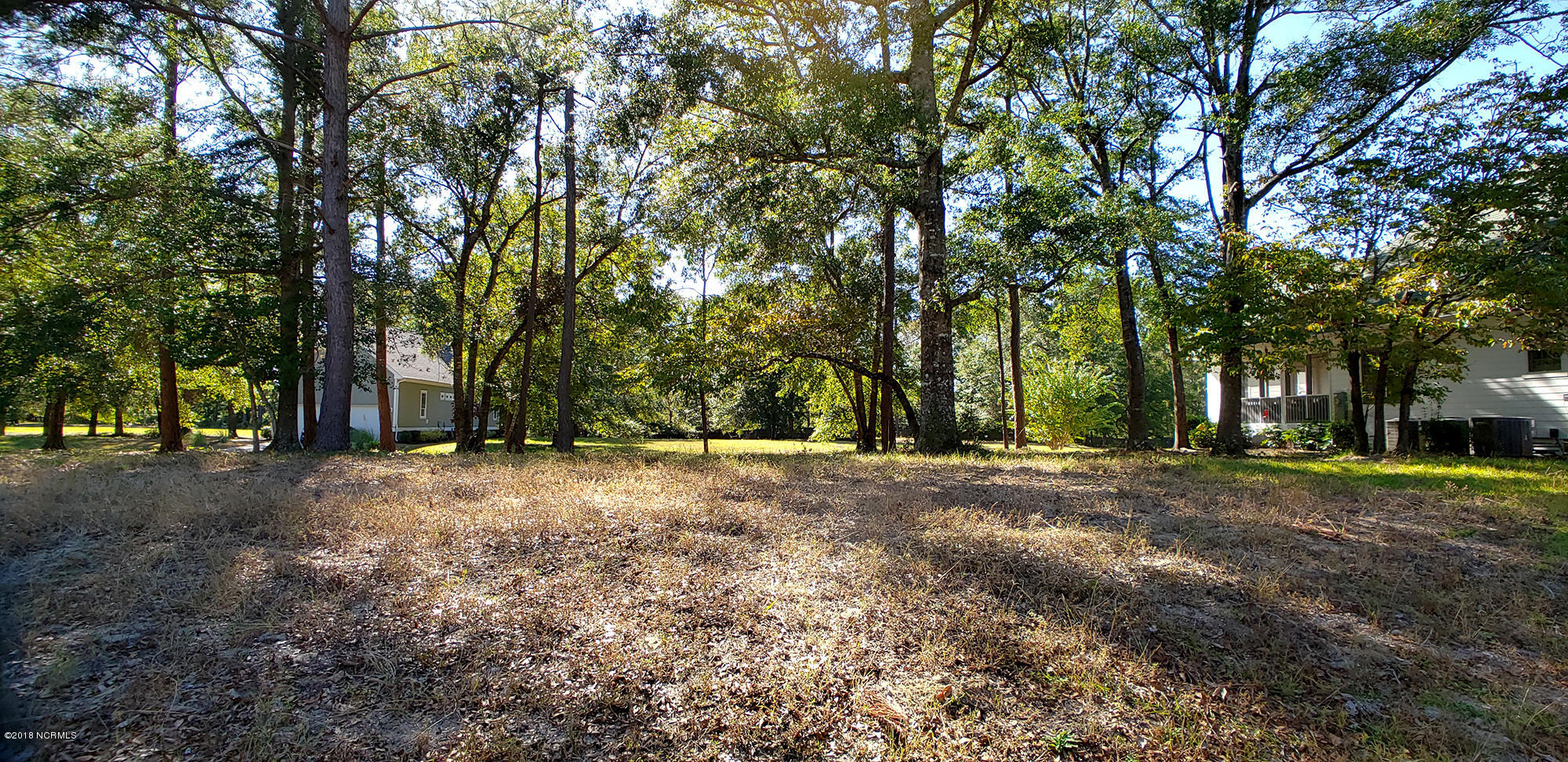 Carolina Plantations Real Estate - MLS Number: 100138122