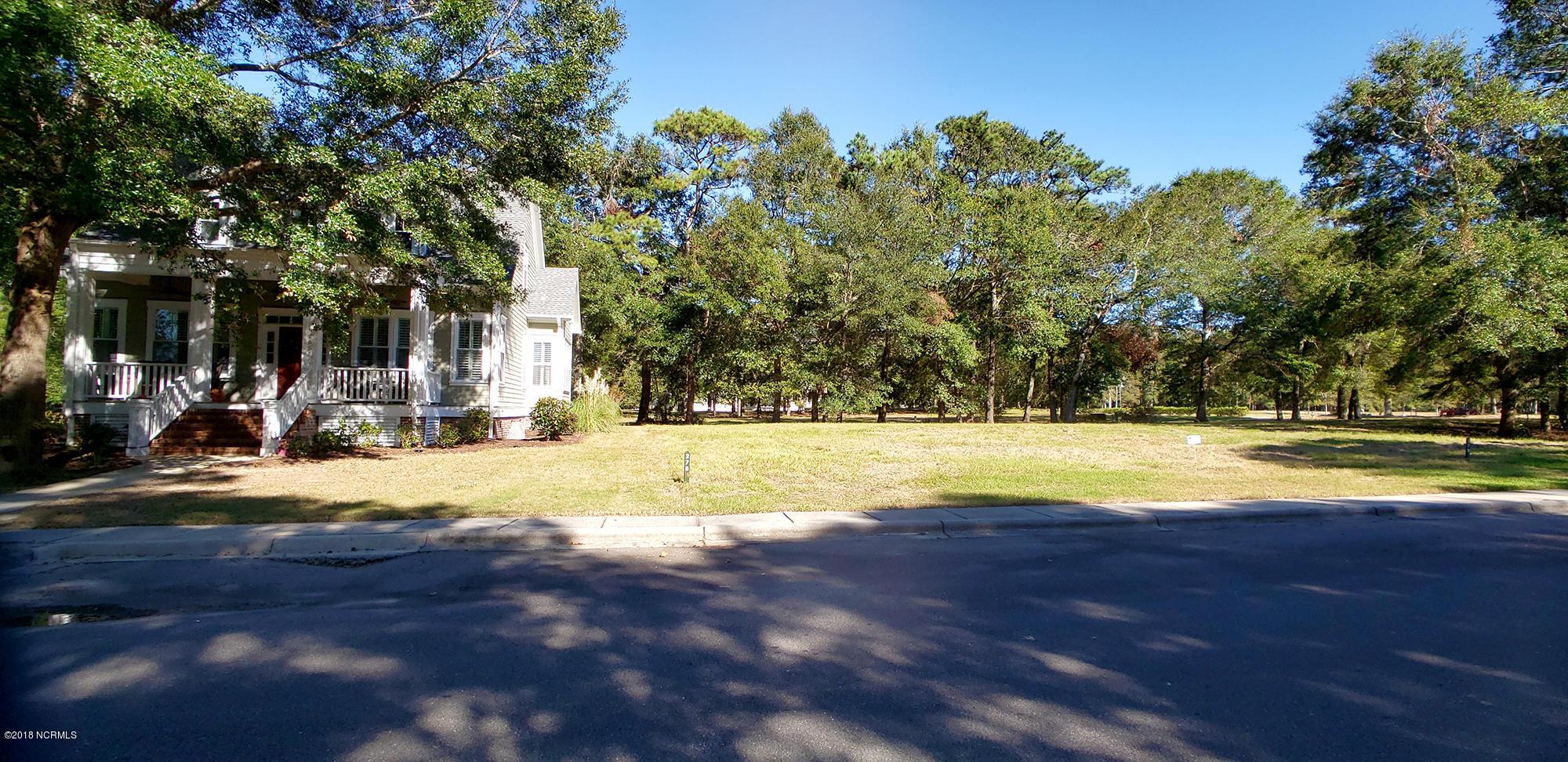 Carolina Plantations Real Estate - MLS Number: 100138126