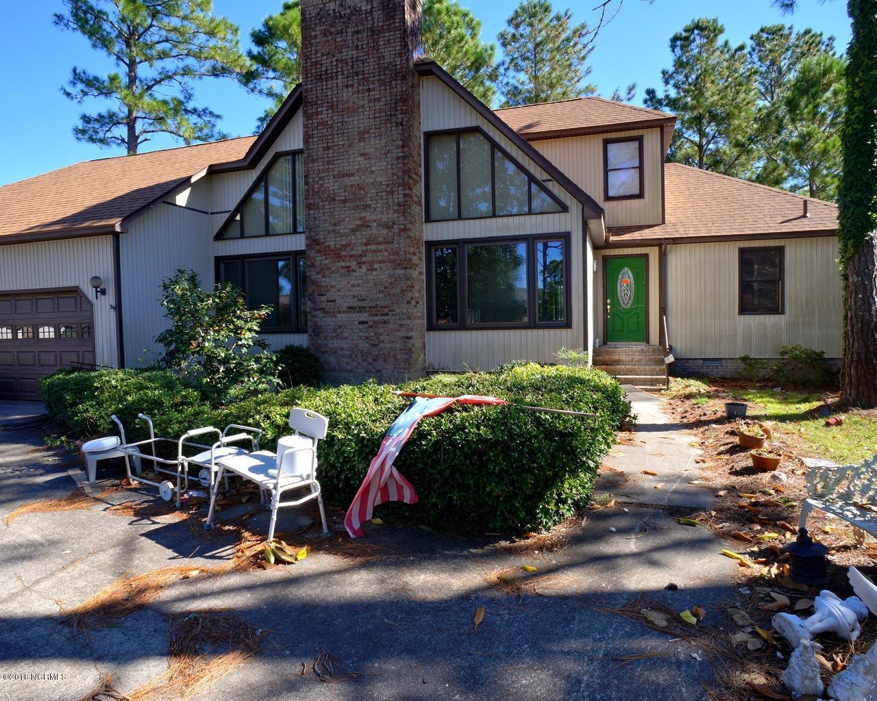 906 Spar Court, New Bern, North Carolina, 3 Bedrooms Bedrooms, 6 Rooms Rooms,2 BathroomsBathrooms,Single family residence,For sale,Spar,100138273
