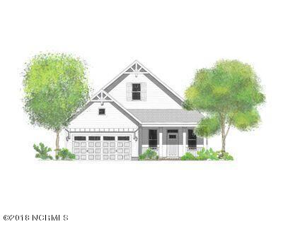 Carolina Plantations Real Estate - MLS Number: 100138499