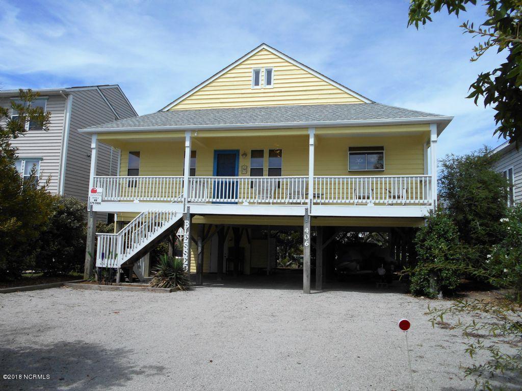 Carolina Plantations Real Estate - MLS Number: 100138582