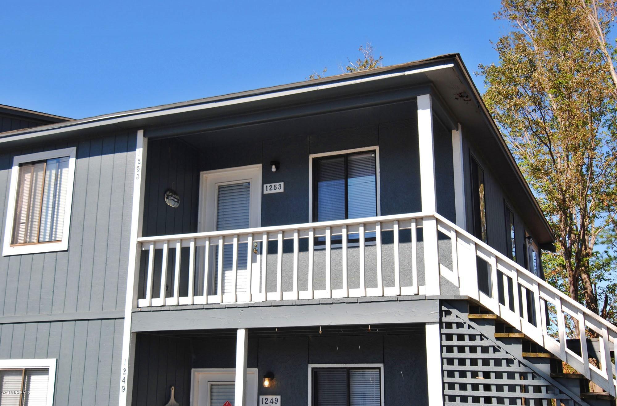 Carolina Plantations Real Estate - MLS Number: 100138792