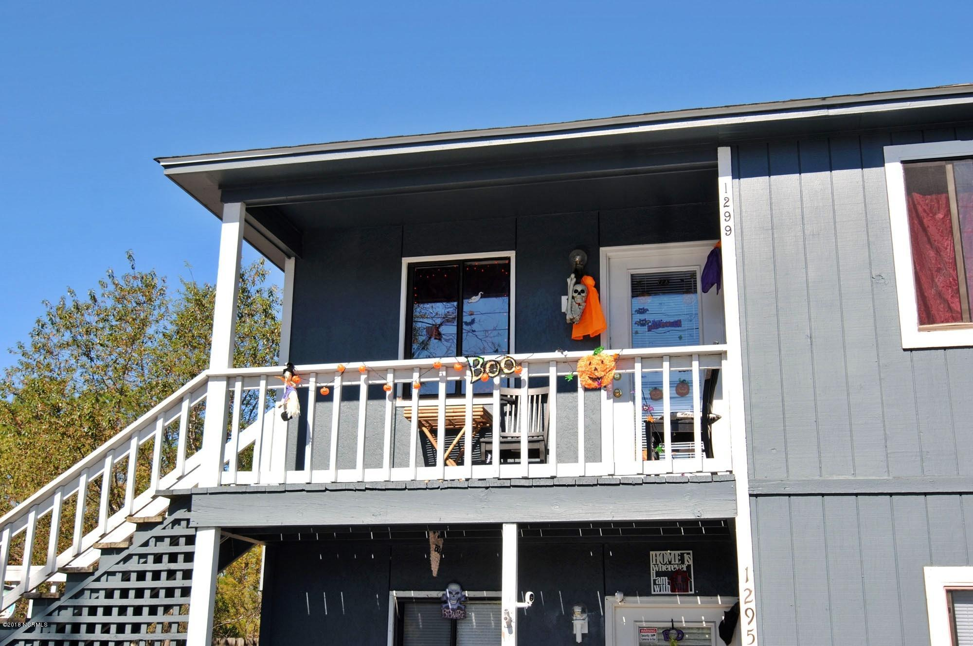 Carolina Plantations Real Estate - MLS Number: 100138791