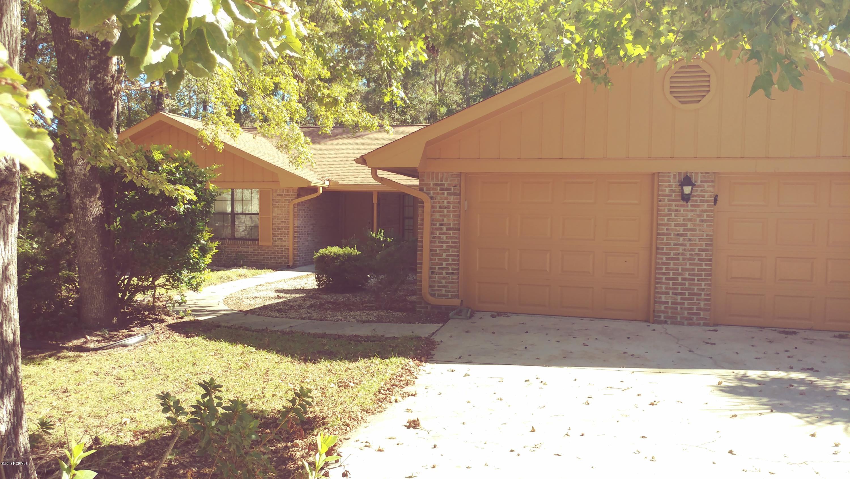 Carolina Plantations Real Estate - MLS Number: 100138605