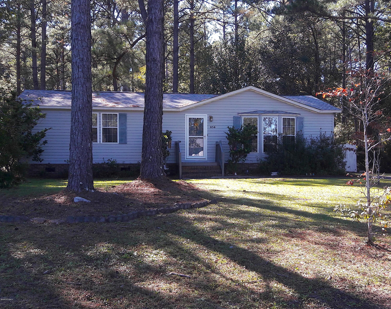 Carolina Plantations Real Estate - MLS Number: 100138635