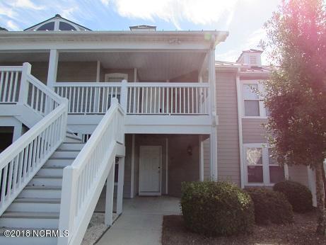 Carolina Plantations Real Estate - MLS Number: 100138652