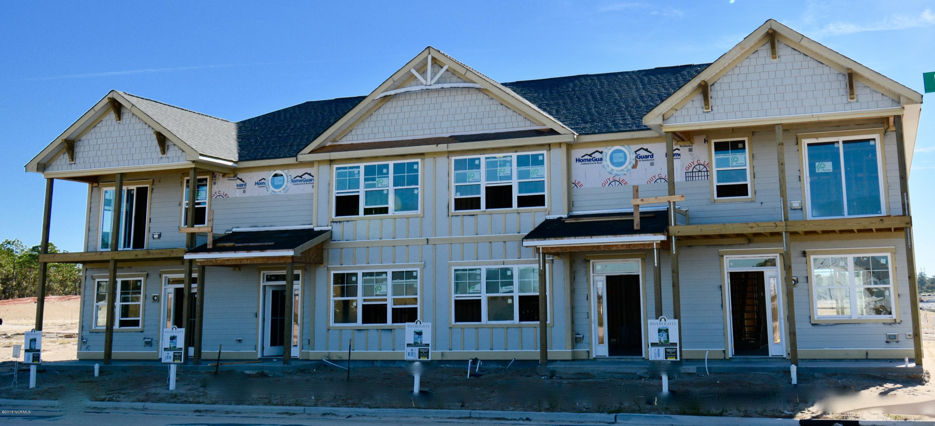 Carolina Plantations Real Estate - MLS Number: 100085613