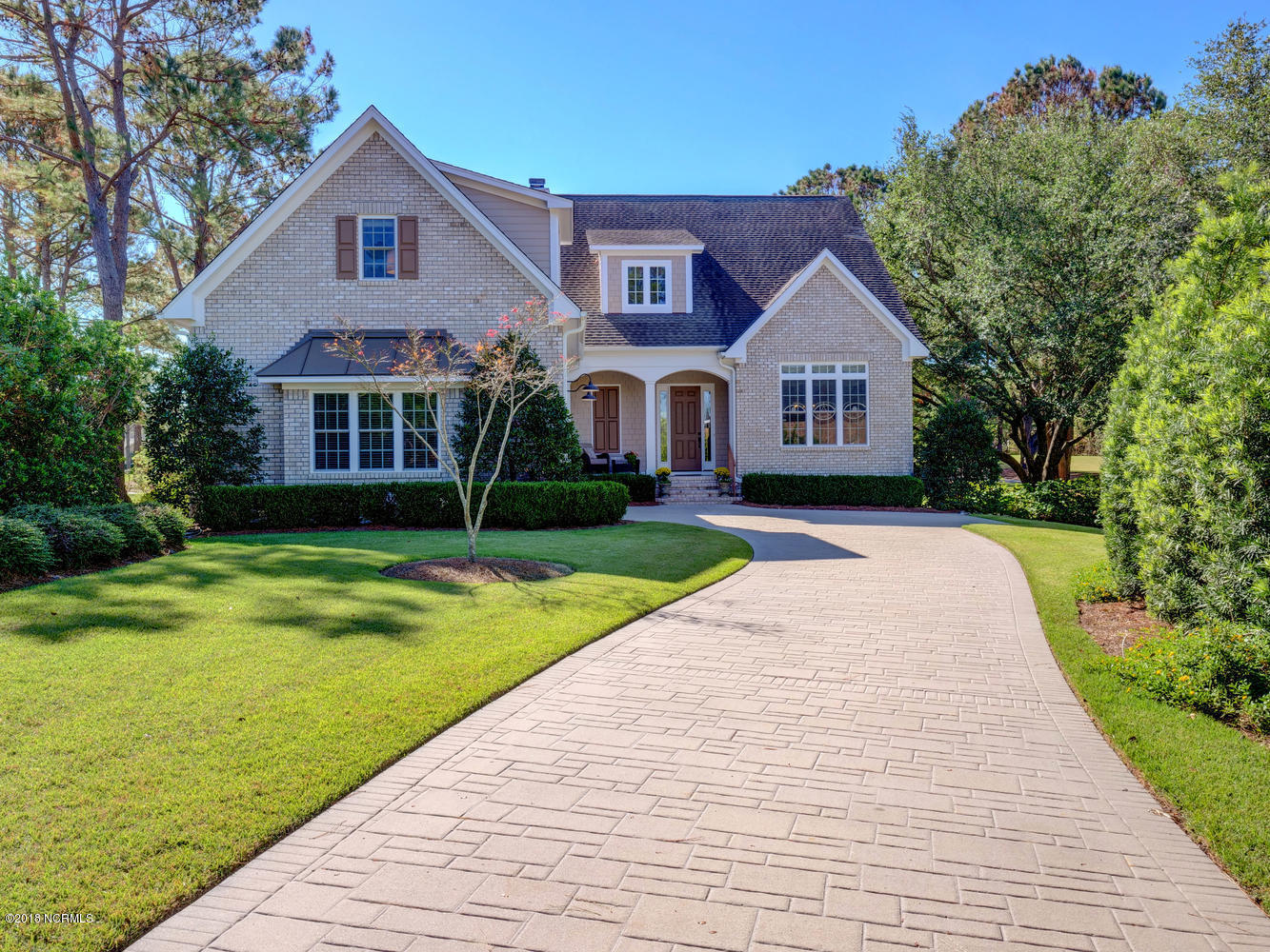 8594 Galloway National Drive, Wilmington, North Carolina, 3 Bedrooms Bedrooms, 11 Rooms Rooms,3 BathroomsBathrooms,Single family residence,For sale,Galloway National,100138682