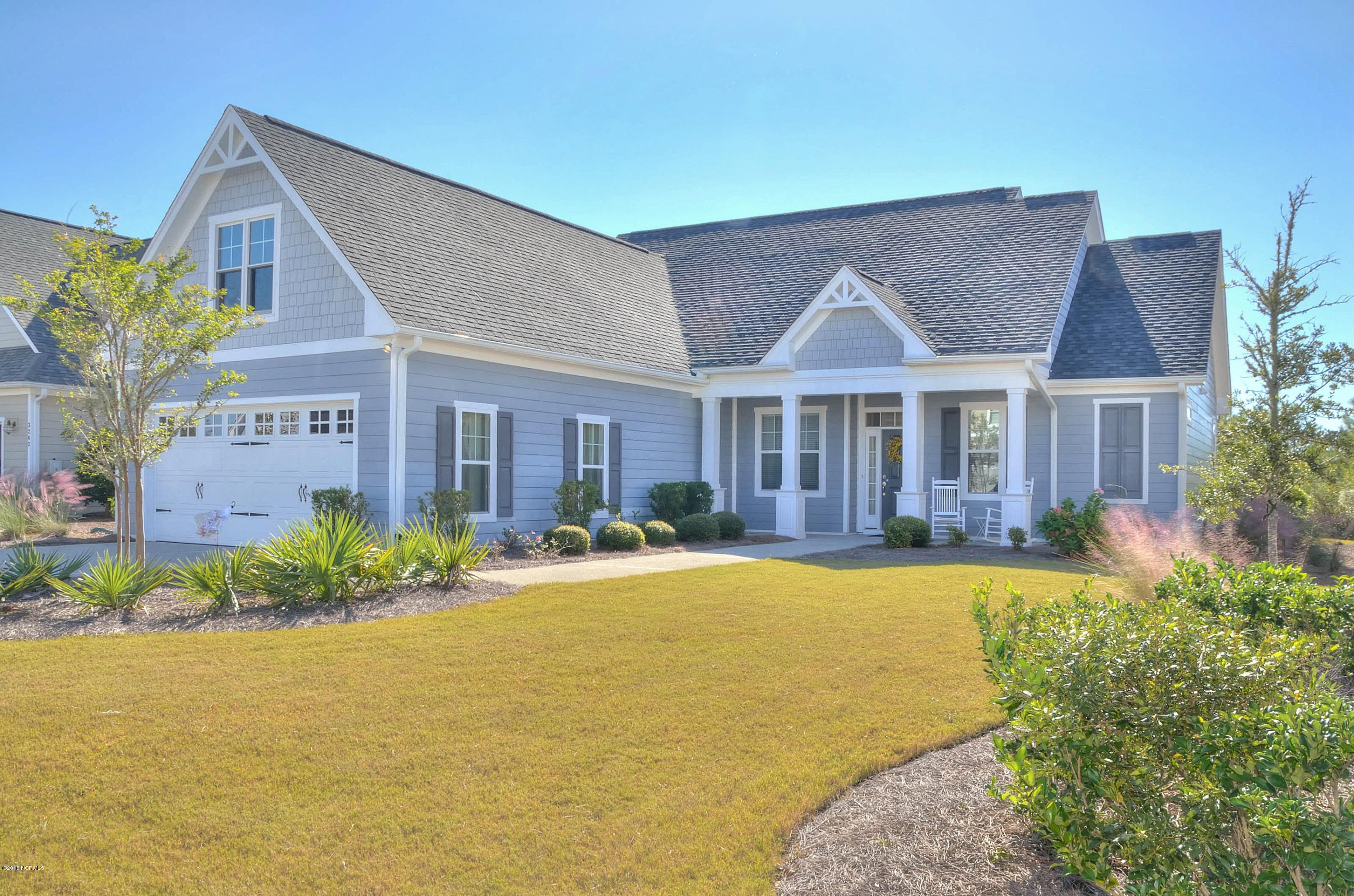RE/MAX at the Beach - MLS Number: 100138078
