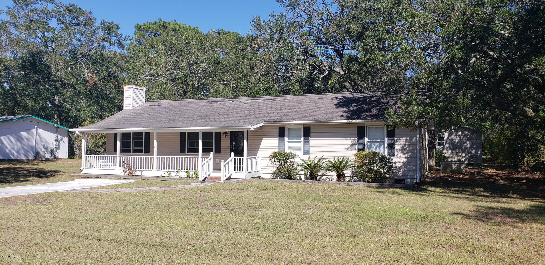 Carolina Plantations Real Estate - MLS Number: 100138705