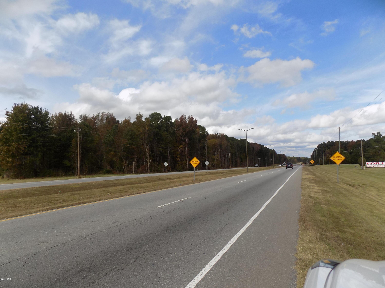 3766 Wesleyan Boulevard, Rocky Mount, North Carolina 27804, ,For sale,Wesleyan,100138585