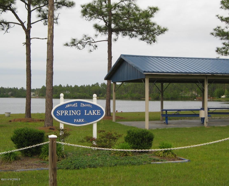 Carolina Plantations Real Estate - MLS Number: 100138893