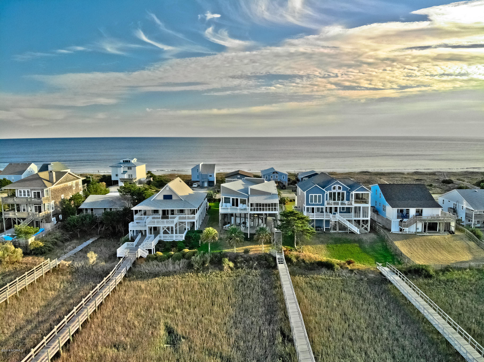 RE/MAX at the Beach - MLS Number: 100139609