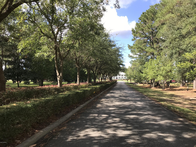 Brunswick Plantation & Golf Resort - MLS Number: 100139022