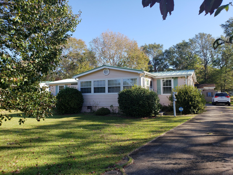 Carolina Plantations Real Estate - MLS Number: 100139052