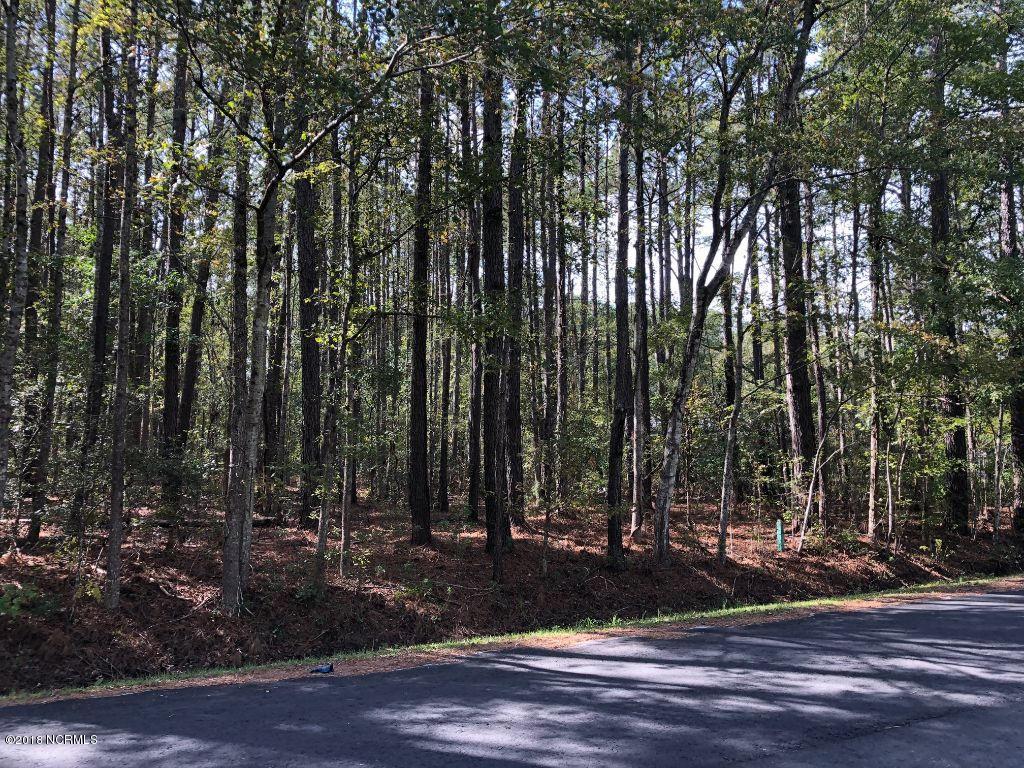 Carolina Plantations Real Estate - MLS Number: 100139087