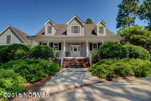 Carolina Plantations Real Estate - MLS Number: 100138321