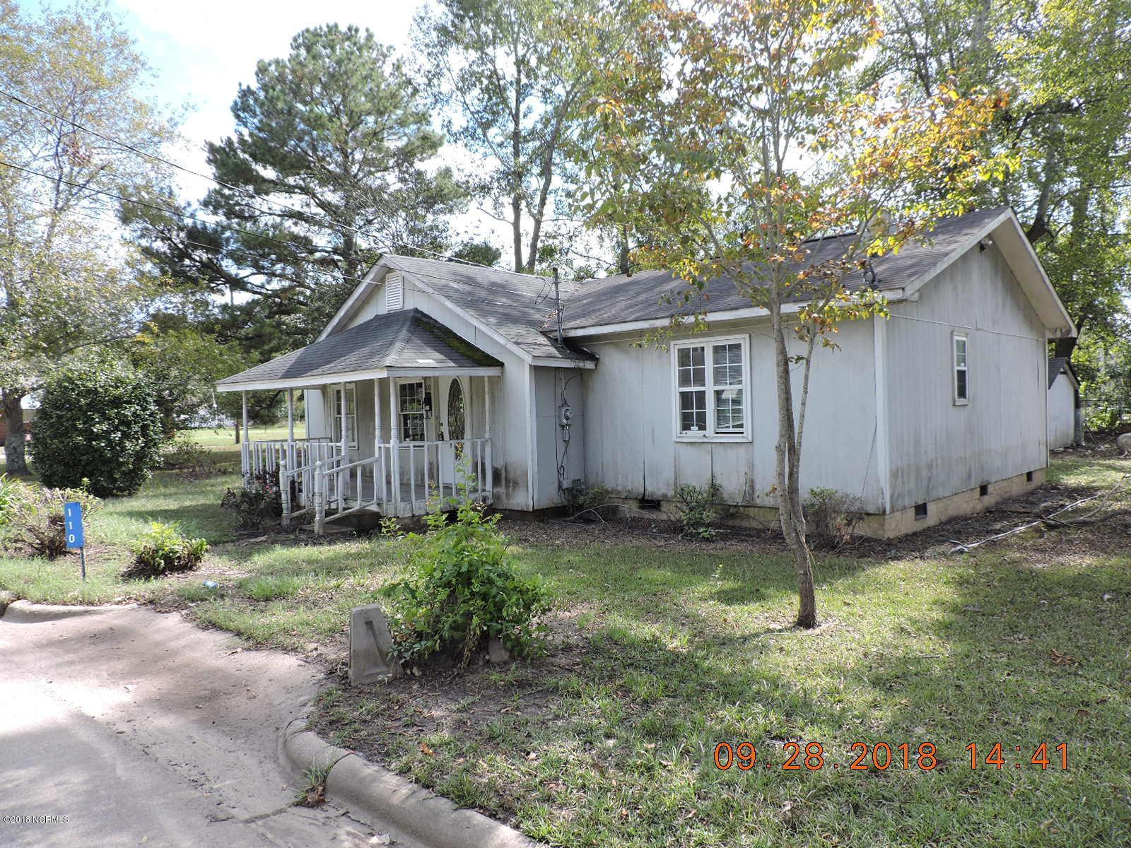 Carolina Plantations Real Estate - MLS Number: 100139259