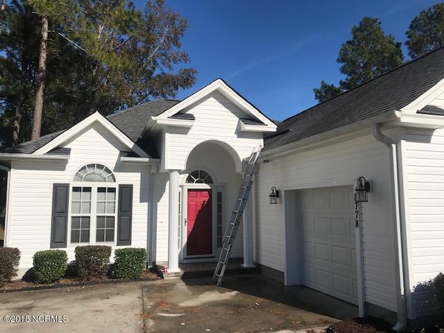 Carolina Plantations Real Estate - MLS Number: 100139252