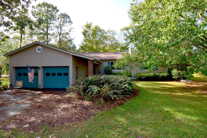909 Lanyard Lane, New Bern, North Carolina, 3 Bedrooms Bedrooms, 8 Rooms Rooms,2 BathroomsBathrooms,Single family residence,For sale,Lanyard,100139372