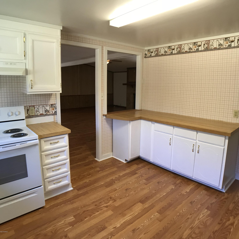 23 Beards Creek Drive, Arapahoe, North Carolina, 3 Bedrooms Bedrooms, 8 Rooms Rooms,2 BathroomsBathrooms,Manufactured home,For sale,Beards Creek,100139321