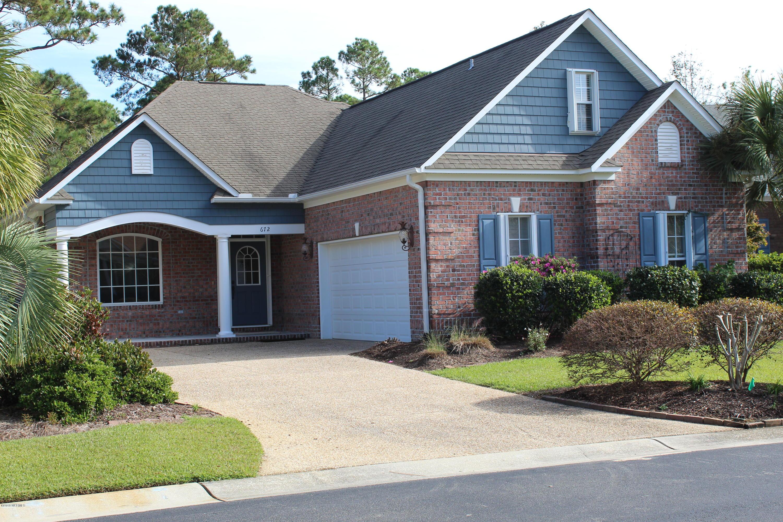 Carolina Plantations Real Estate - MLS Number: 100139323