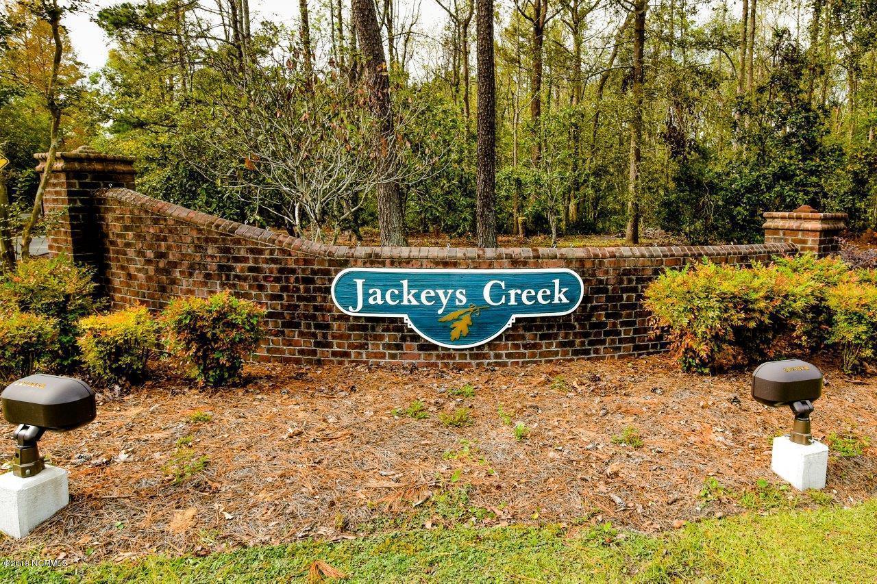 Carolina Plantations Real Estate - MLS Number: 100139283