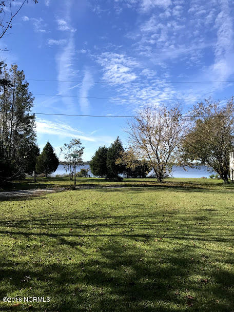106 Beach Street, New Bern, North Carolina 28560, ,Residential land,For sale,Beach,100139384