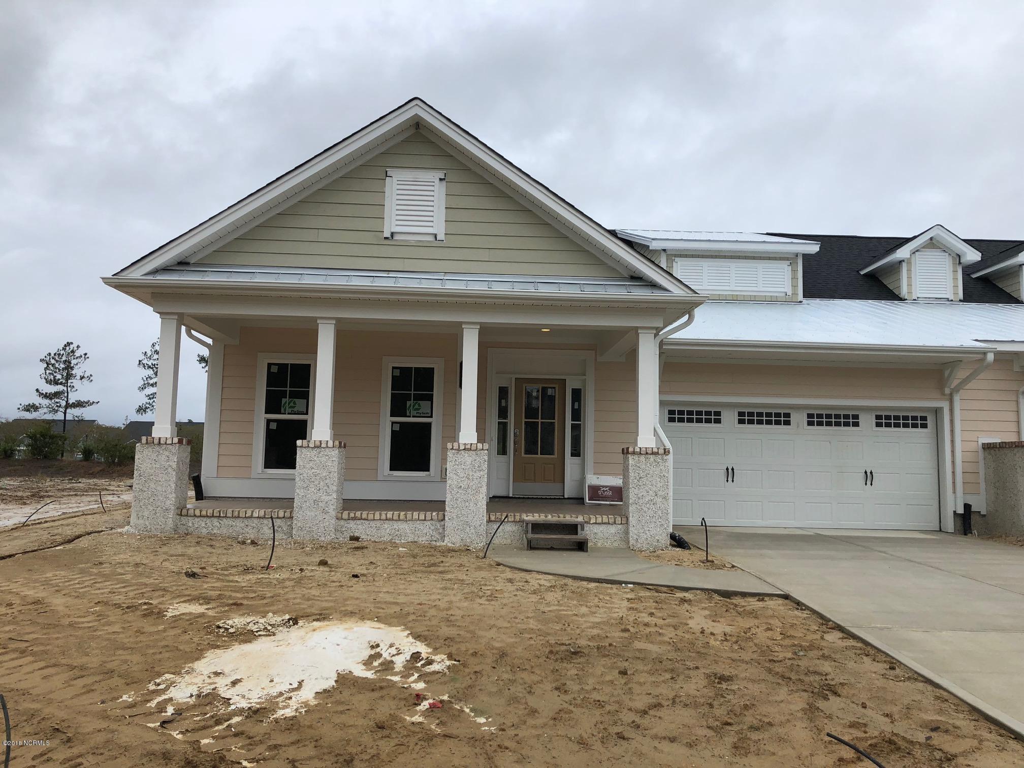 Carolina Plantations Real Estate - MLS Number: 100129984