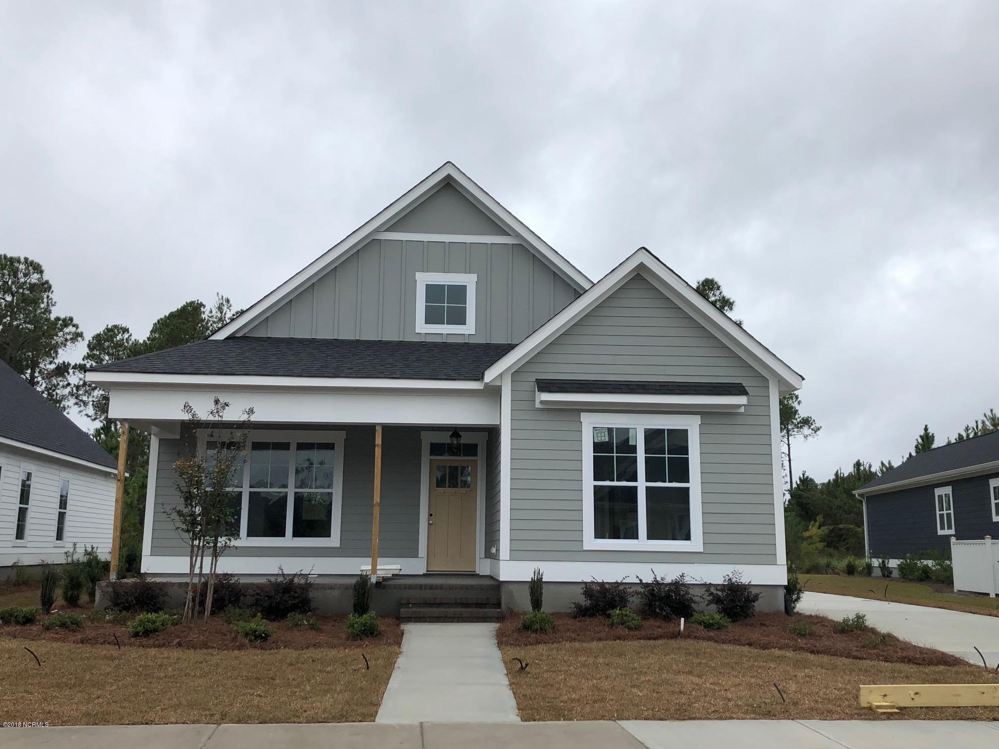 Carolina Plantations Real Estate - MLS Number: 100116310