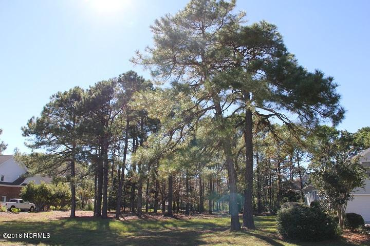 Carolina Plantations Real Estate - MLS Number: 100139450