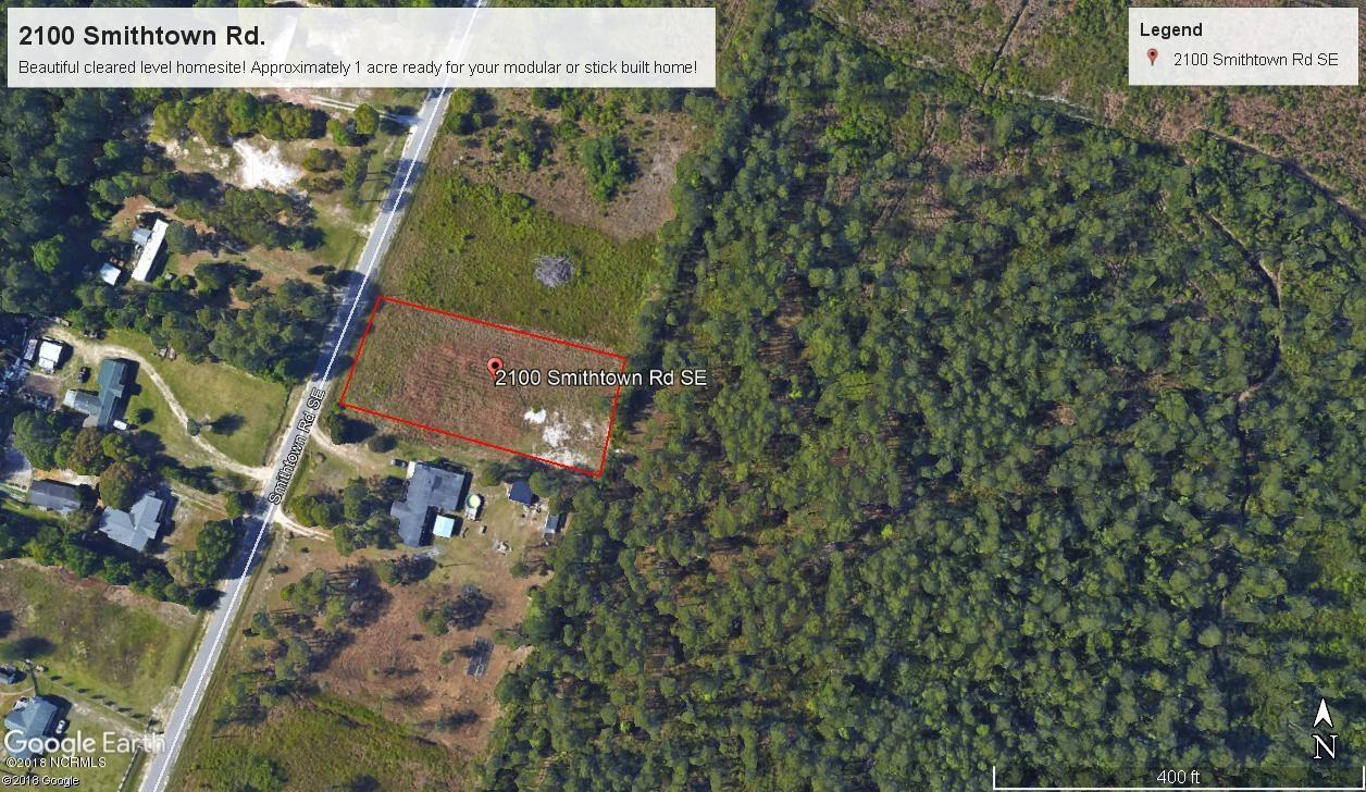 Carolina Plantations Real Estate - MLS Number: 100121743