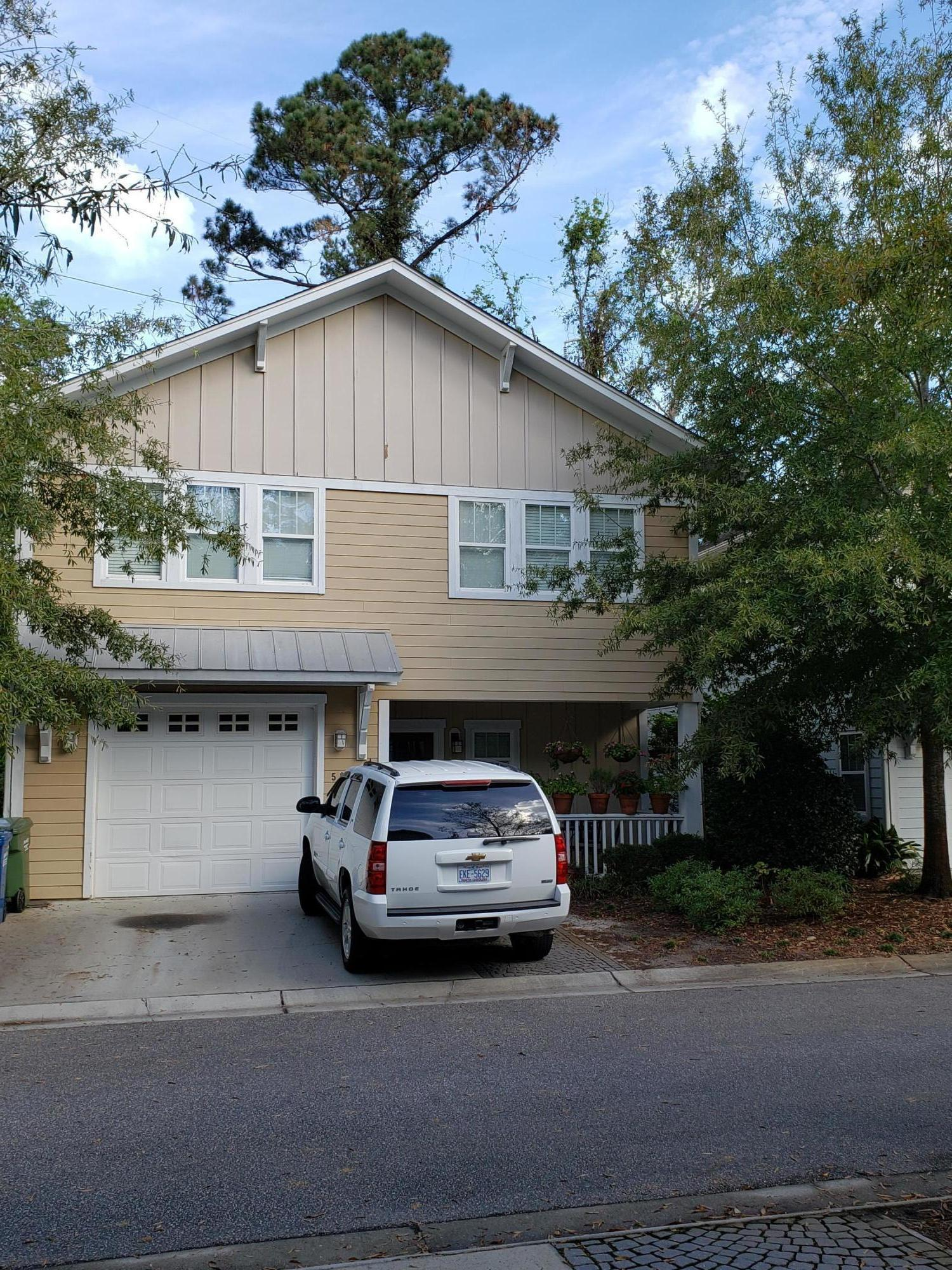 Carolina Plantations Real Estate - MLS Number: 100139671