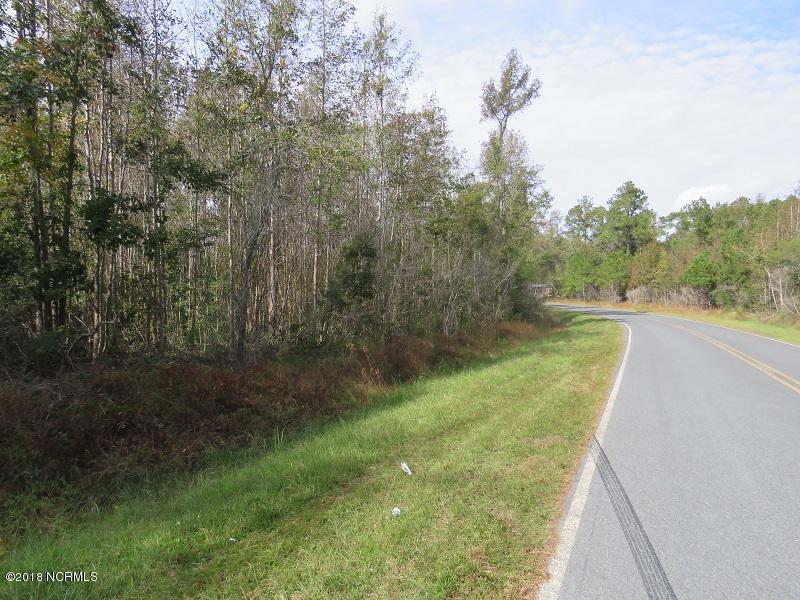 Carolina Plantations Real Estate - MLS Number: 100139822