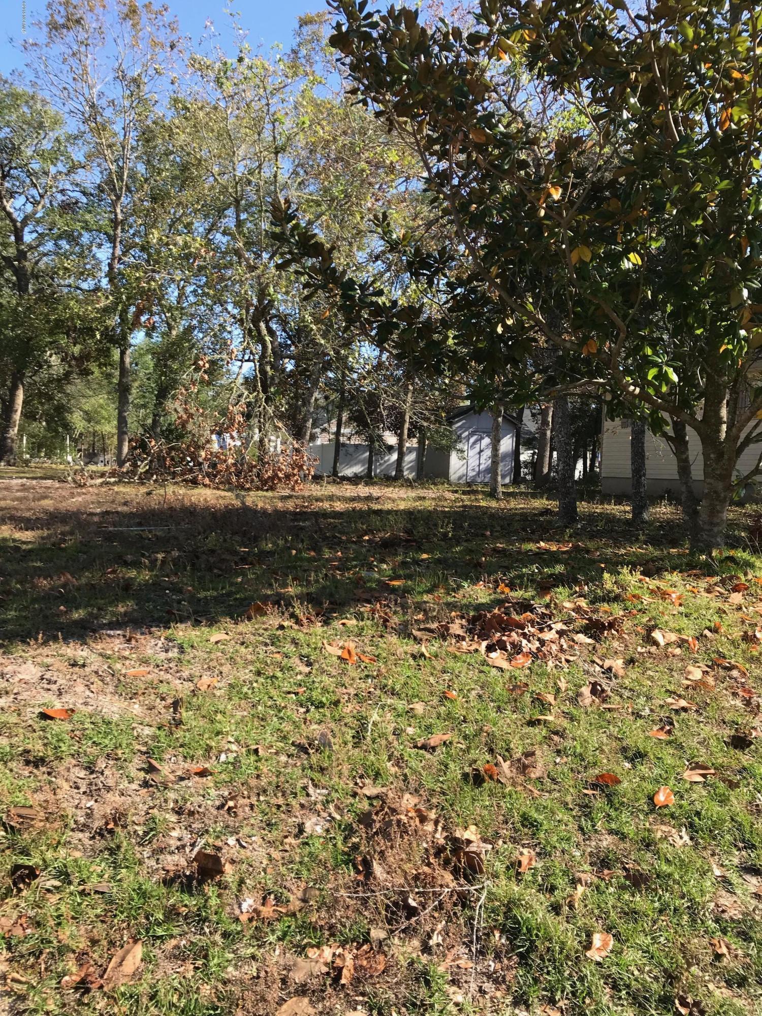 Carolina Plantations Real Estate - MLS Number: 100139778