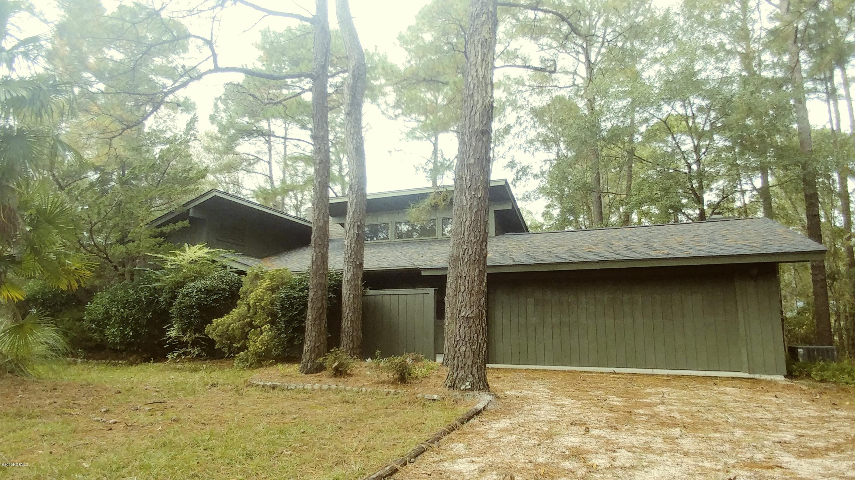 Carolina Plantations Real Estate - MLS Number: 100140027