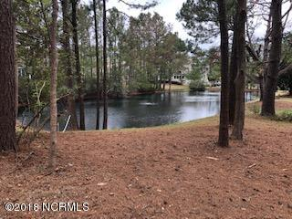 Carolina Plantations Real Estate - MLS Number: 100140032