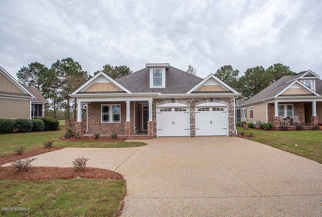 Carolina Plantations Real Estate - MLS Number: 100140087
