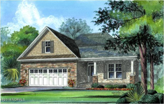 Carolina Plantations Real Estate - MLS Number: 100139876