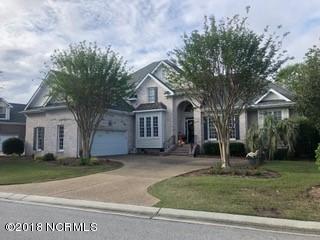 Carolina Plantations Real Estate - MLS Number: 100140693
