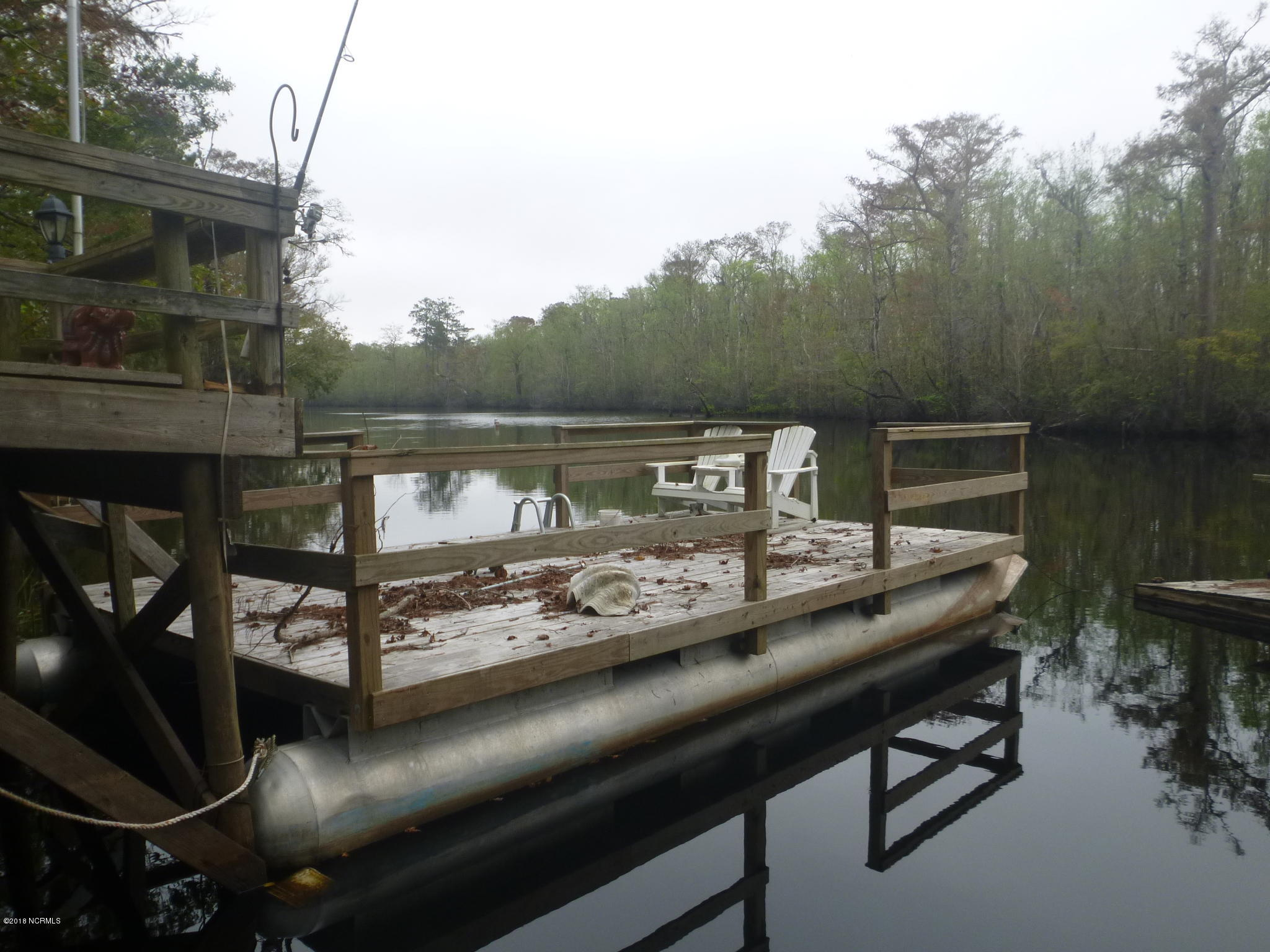 Carolina Plantations Real Estate - MLS Number: 100140248