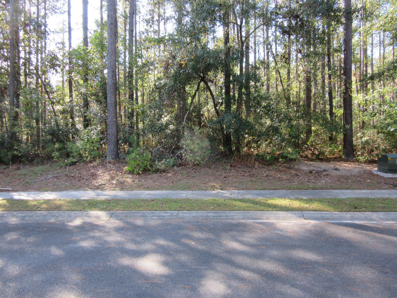 Carolina Plantations Real Estate - MLS Number: 100140260