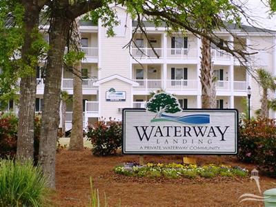 Carolina Plantations Real Estate - MLS Number: 100142703