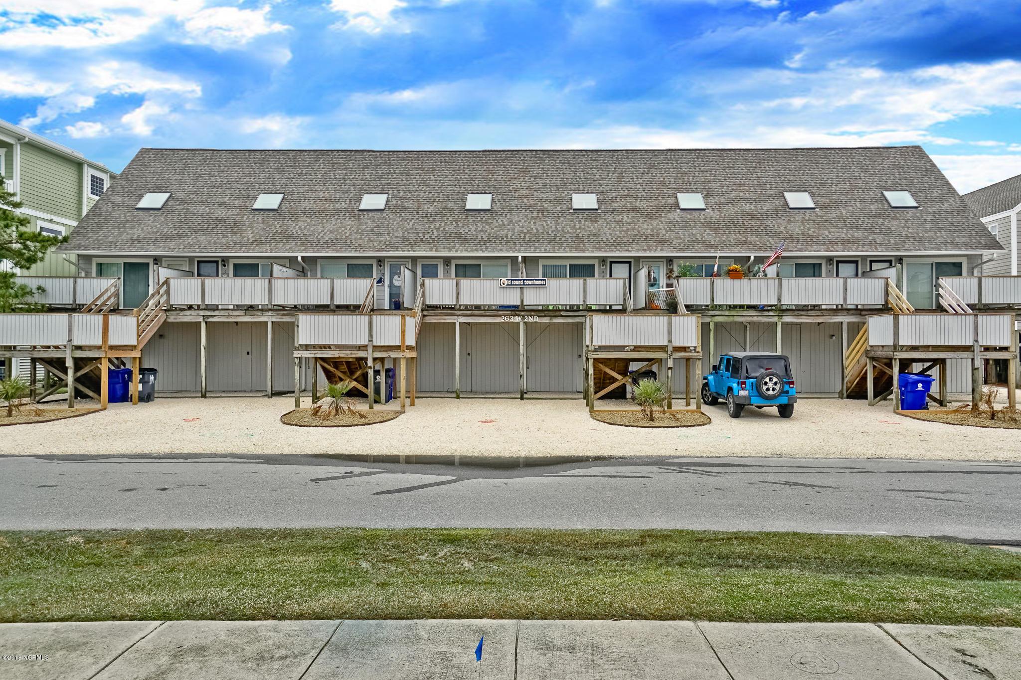 Carolina Plantations Real Estate - MLS Number: 100140463