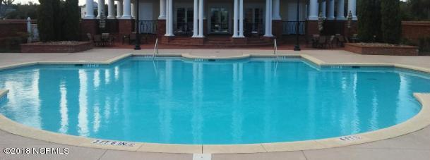 114 Cumberland Street, Newport, North Carolina 28570, ,Residential land,For sale,Cumberland,100140537
