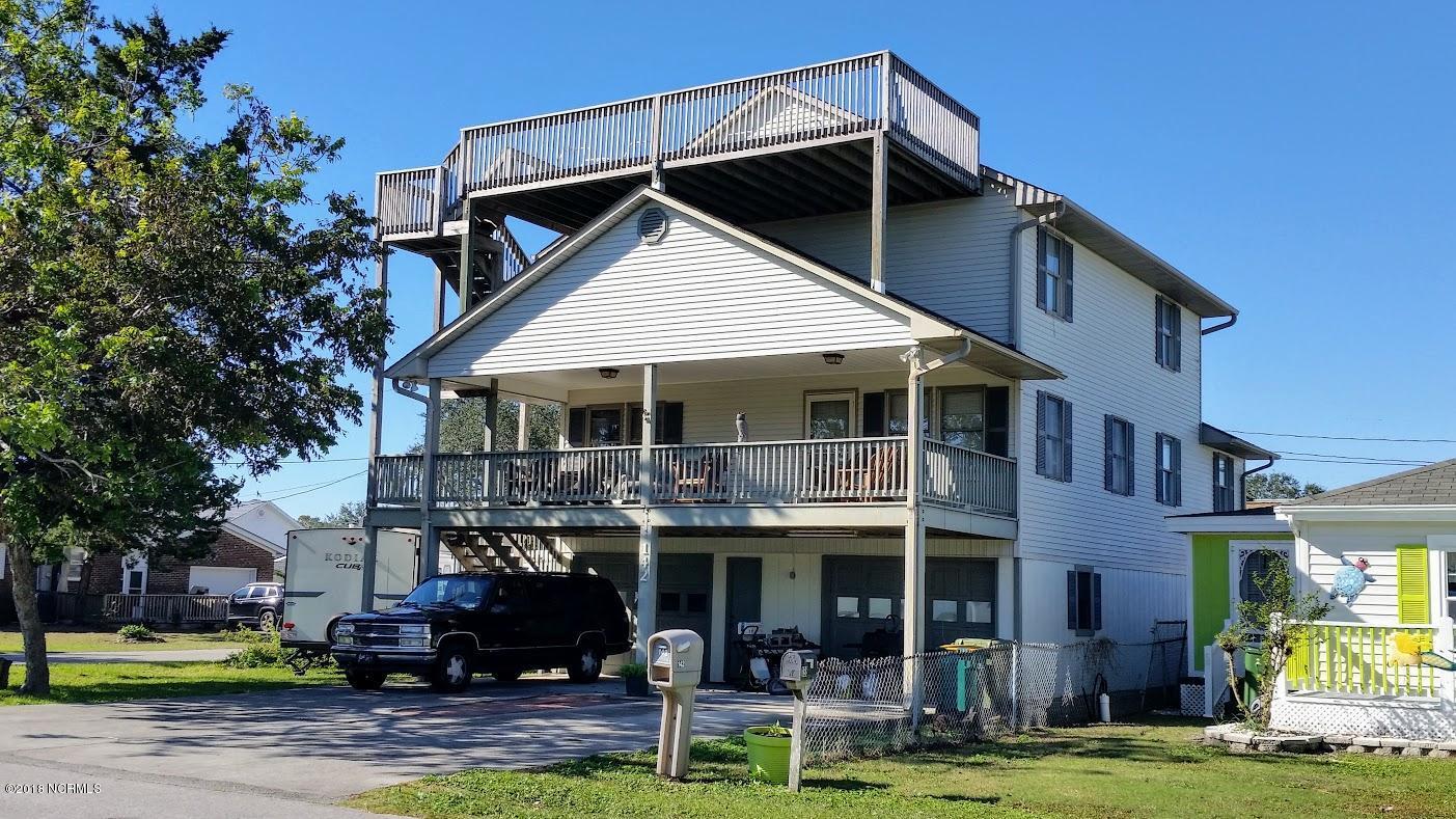 Carolina Plantations Real Estate - MLS Number: 100140600