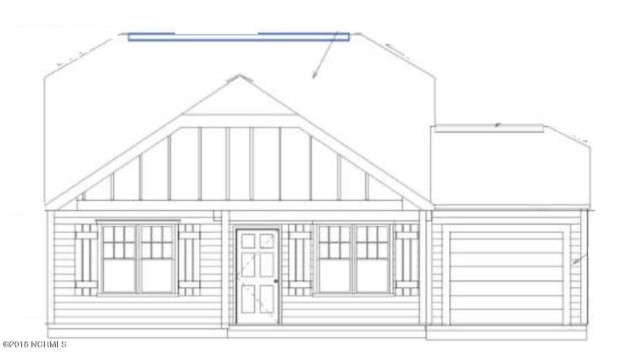 Carolina Plantations Real Estate - MLS Number: 100140641
